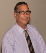 Dr. Rocco Bonavita