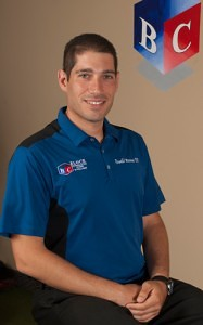 Dr. Ronald Masone - Physical Therapy in Selden