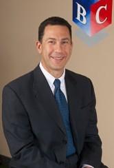 Dr. Jeffrey Block Selden chiropractor