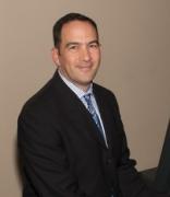 Dr. Richard Block