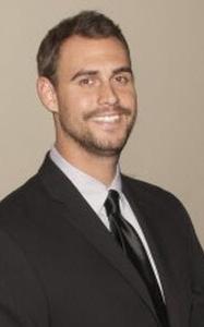 Dr. Derek Silverman - Physical Therapy in Smithtown