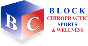 Block Chiropractic Sports & Wellness
