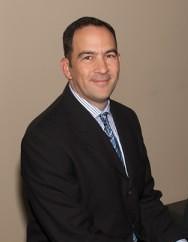 Dr. Richard Block Smithtown chiropractor