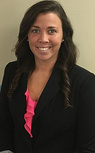 Dr. Shannon Jones, DPT - Physical Therapy in Smithtown