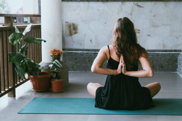 Yoga in Smithtown Yoga in Selden