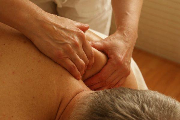 chiropractor in Selden
