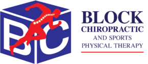 Block Sports Chiropractic and Physical Therapy