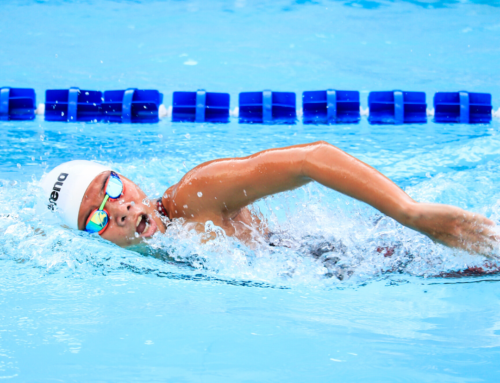 Physical Therapy in Smithtown, NY – 9 Pool Exercises